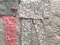 Пижамы Gap