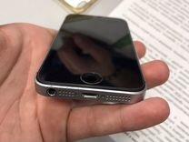 iPhone se — Телефоны в Екатеринбурге