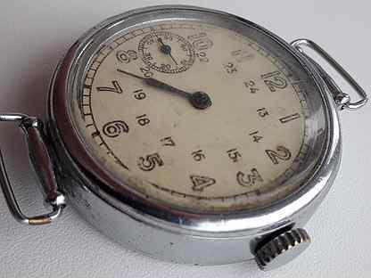 Ркка продам часы стоимость сестринское часа дело
