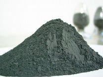 Ферромагнитный порошок (карбонильное железо)