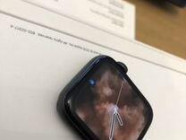 Apple Watch Series 4 mm 44 — Личные вещи в Геленджике