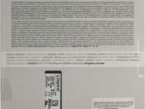"SSD диск Kingston A400 2.5"" 960Gb SATA III — Товары для компьютера в Самаре"