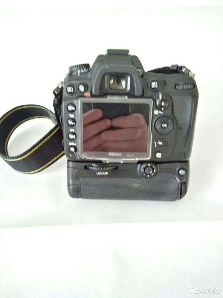 Зеркальный фотоаппарат  89243102010 купить 6