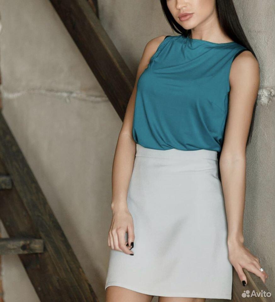 Лекала одежды торговой марки Brand Avenue Woman  89084466664 купить 5