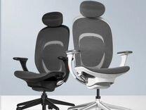 Кресло Xiaomi Yuemi YMI Ergonomic Chair