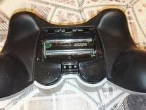 Геймпад Logitech Rumblepad F710