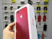iPhone 5S/SE/6/6S/6S+/7/7+/8/8+/X/Mагазин