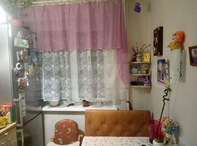 вторичное жилье проспект Обводный канал 22к2