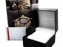 Часы женские Adriatica A3797.5223Q. Новые