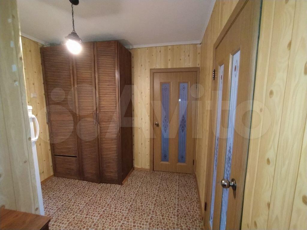 4-к квартира, 80 м², 2/9 эт.  89370629604 купить 10