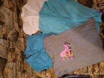 aceb5b5b4c1 Купить модную женскую одежду в России на Avito