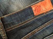Продам джинсы Colin's