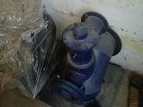 Горелки газомазутные гмг-1,5, гм-2,5