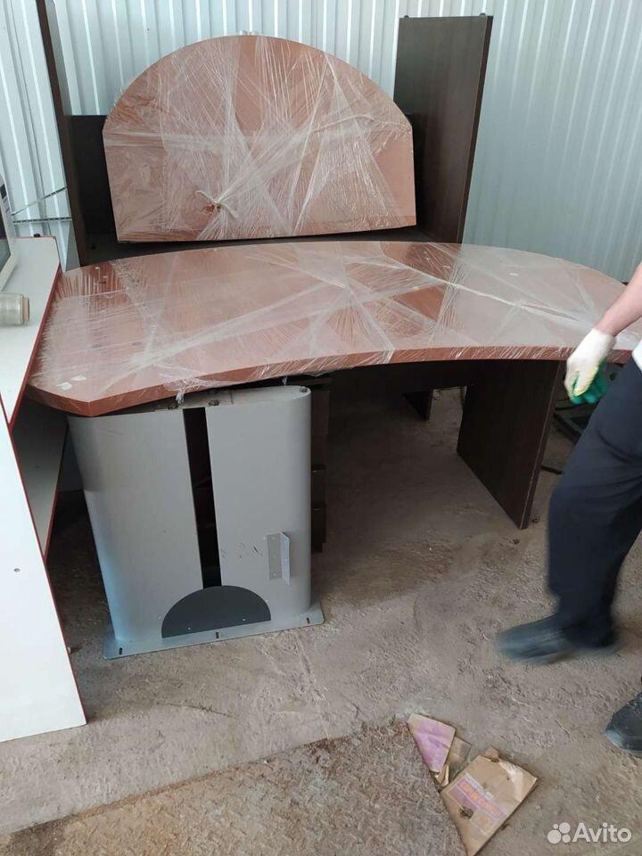 Мебель офисная тубочки шкафы  89128566604 купить 5
