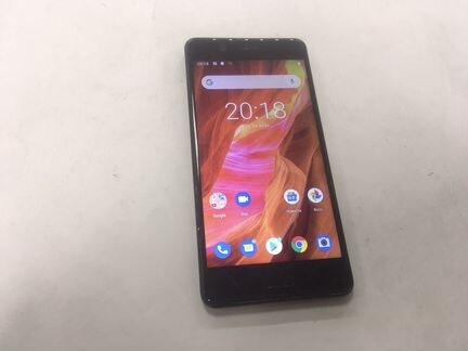 Nokia 5 16gb ta-1053