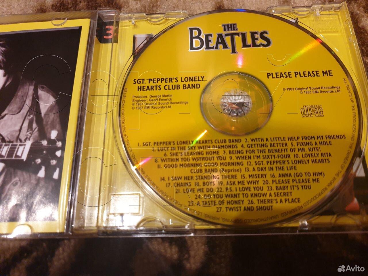 CD диски лицензионные и т.д. Выкуп аудио