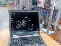 Ноутбук Dragon