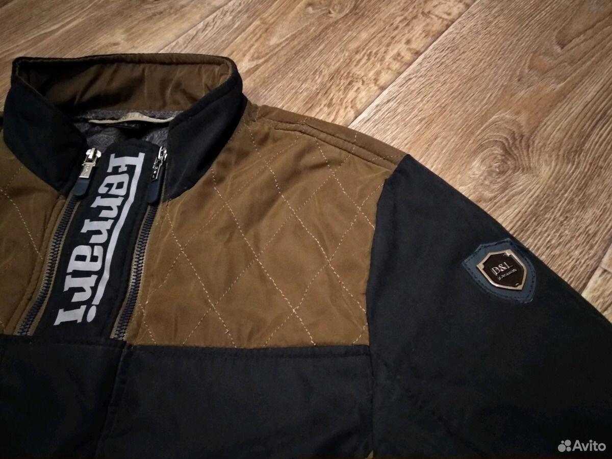 Куртка  89875559553 купить 7