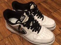Кроссовки Nike Air Force — Одежда, обувь, аксессуары в Москве
