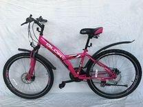 Велосипед glory MTB bike 3 24721