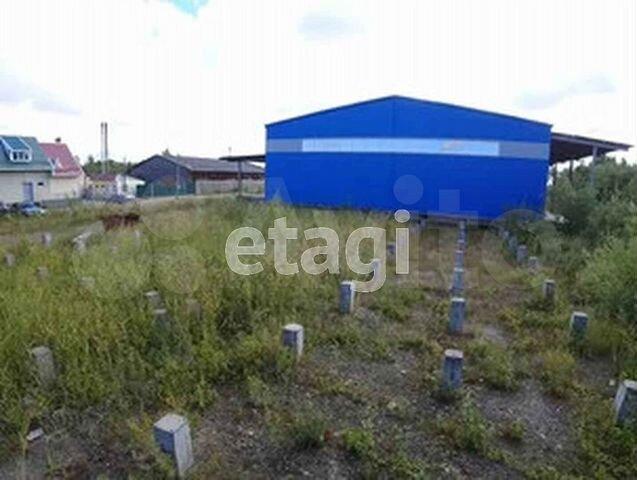 купить земельный участок промназначения Северодвинск