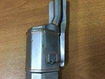 Фильтр АКПП Хонда CR-V 1