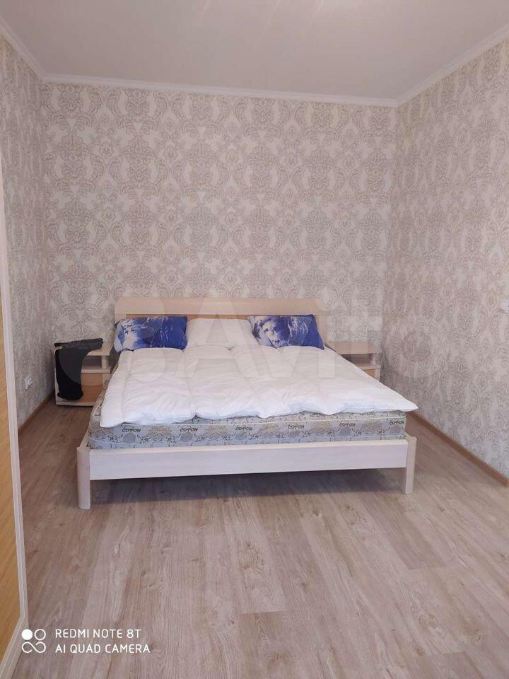 2-к квартира, 65 м², 2/9 эт.  89632902483 купить 8