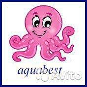 Ассистент специалиста по обслуживанию аквариумов объявление продам