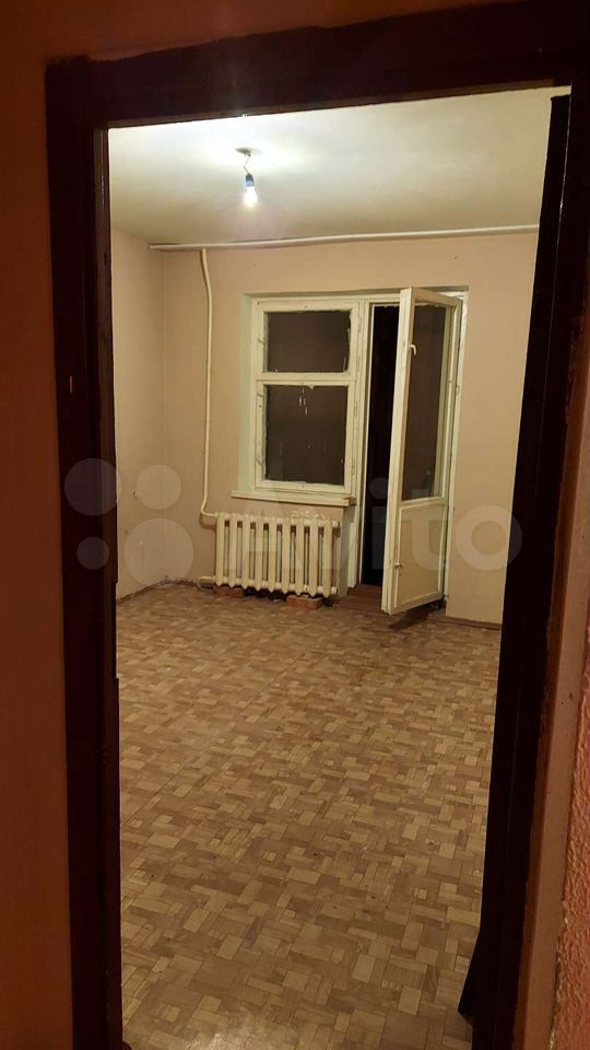 3-к квартира, 75 м², 6/10 эт.  89094928552 купить 4
