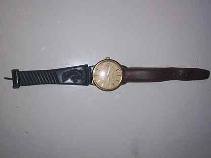 Скупка продать часы poljot 17 jewеls новгород час в нижний стоимость фотограф