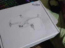 Квадрокоптер Fimi A3
