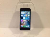 Apple iPhone 5s 16gb (Ф72а)