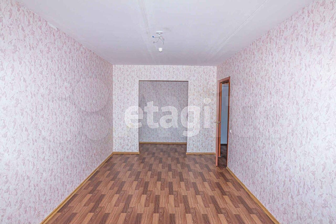 1-к квартира, 37.6 м², 7/8 эт.  89201336441 купить 2