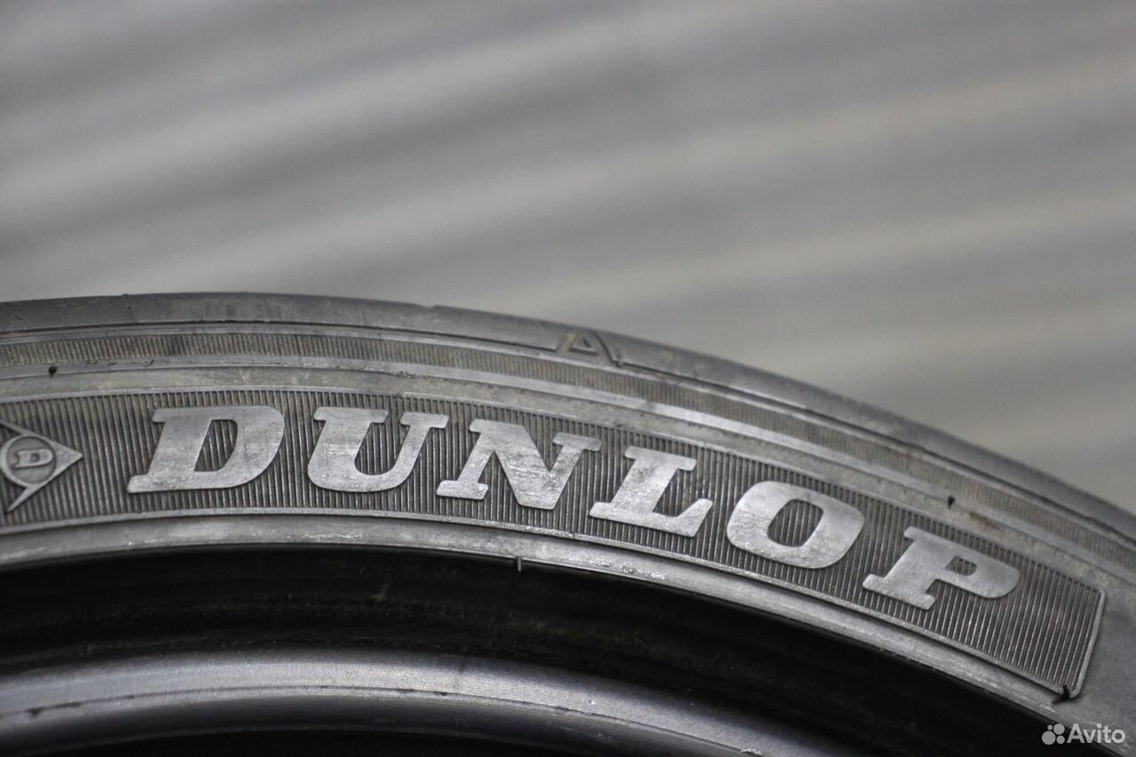 Шины Dunlop Direzza Z2 255/35 R18 пара  89095371029 купить 3