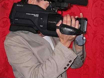 услуги профессионального фотографа в орле