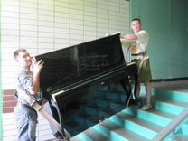Фортепиано, пианино кубань, петров и другие