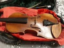 Скрипка 4/4.Amati