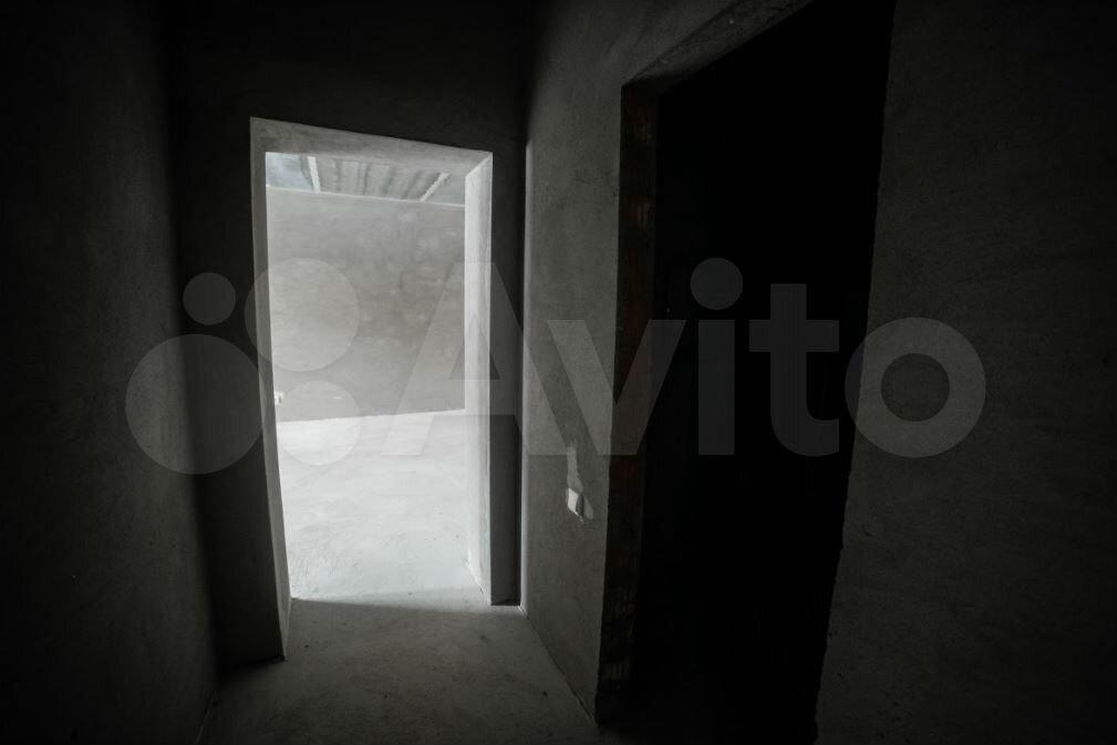 2-к квартира, 57.8 м², 3/4 эт.  89631954001 купить 3
