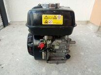 Мотор Honda GX 160