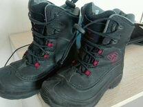 3fc9ca341 детские - Сапоги, ботинки - купить обувь для мальчиков в интернете ...