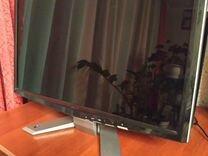 Монитор Led Acer 23 — Товары для компьютера в Самаре