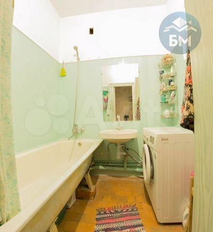 недвижимость Северодвинск Лесная 53