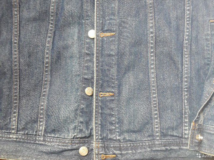 Джинс.пиджак  89622147641 купить 2