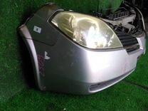 Ноускат nissan primera P12 QG18DE (2509) 1-Я модел