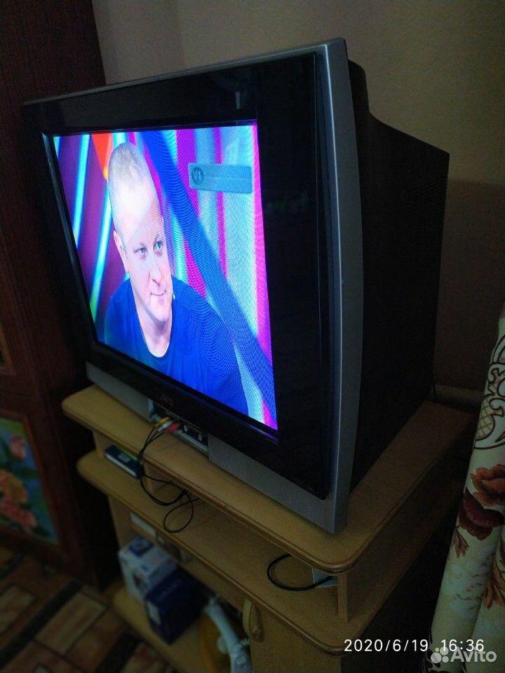 Телевизор  89129703376 купить 1