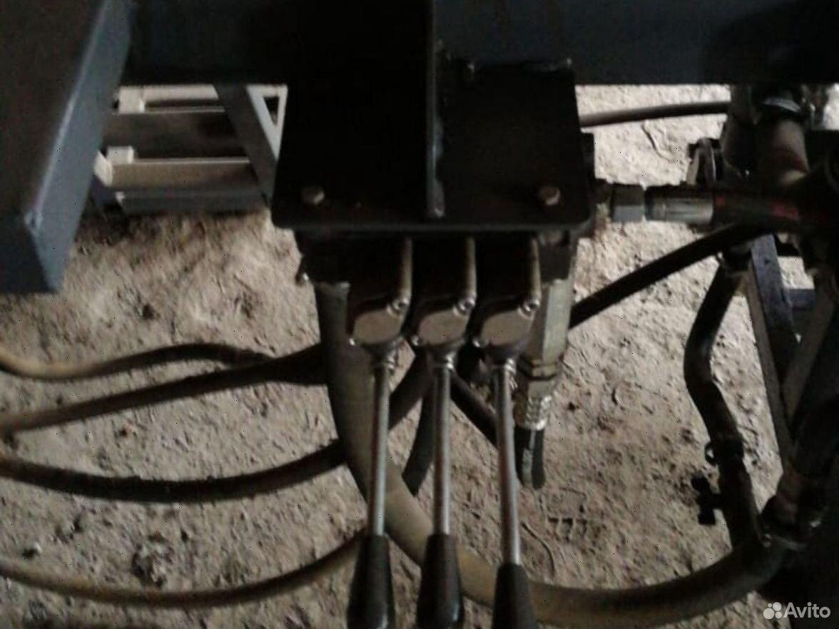 Cleaver-hydraulisch  89628079537 kaufen 8