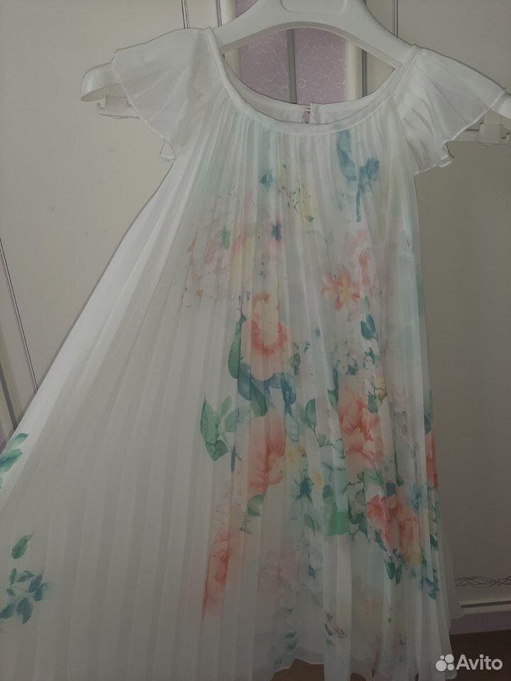 Lesy платье  89323209181 купить 8