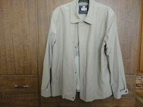 Куртка р.52-54 весна-осень