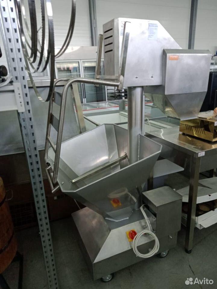 Мукопросеиватель мп-2000  88006005255 купить 1