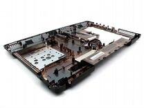 Новый поддон нижний корпус для Lenovo G770 G780 — Товары для компьютера в Москве